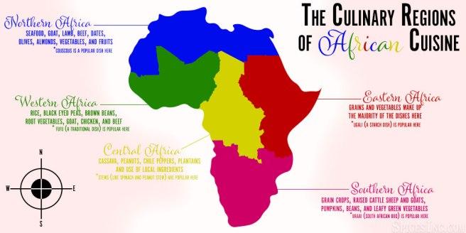 3808_AfricanCuisine